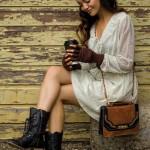 Amy_Zellmer_HERLIFE_OCT2012-TwinCities_Trendsetter4