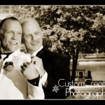 same sex wedding photography glbt