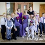 same sex wedding photography glbt