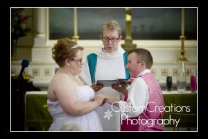lgbt wedding same sex marriage