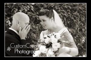 earle brown twin cities wedding photographer