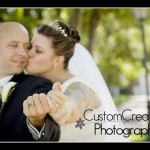 earle brown twin cities wedding photographer
