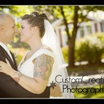 earle brown heritage center twin cities wedding photographer