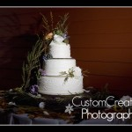 wedding photographers mn