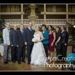 saint paul wedding