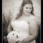 wedding bayview event center excelsior mn