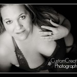 twin cities saint paul boudoir photography