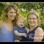 saint paul family portrait photographer