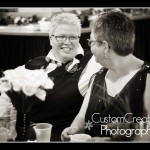 LGBT twin cities wedding photographer