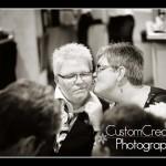 LGBT twin cities wedding photographer