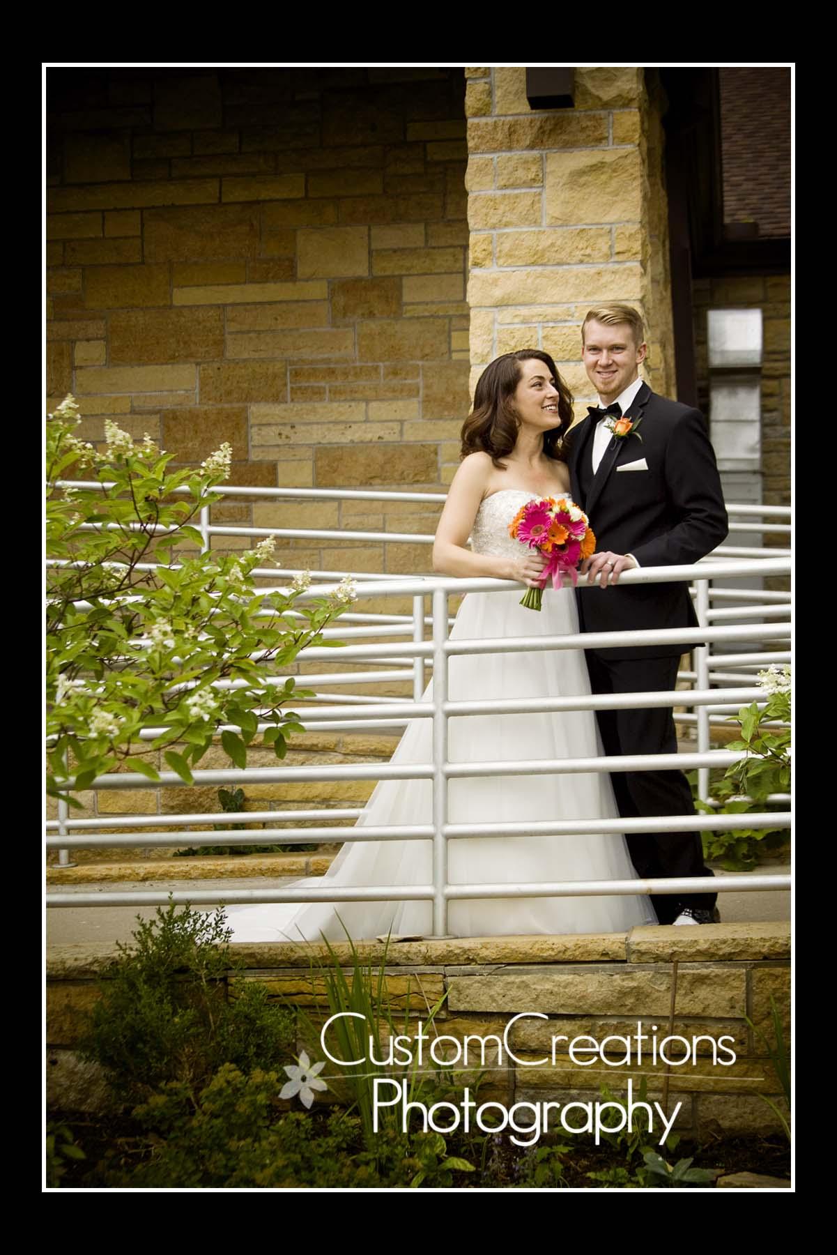 Wedding 002