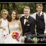 fort snelling officers club saint paul wedding