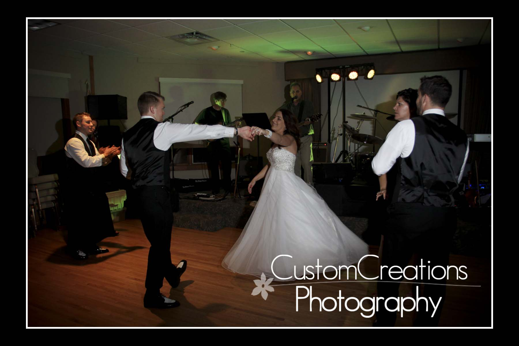 Wedding 027