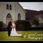 ottertail wedding
