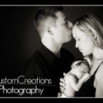 saint paul newborn photographer