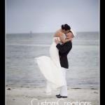 Key West Wedding, Military wedding, destination wedding, key west beach wedding, beach wedding