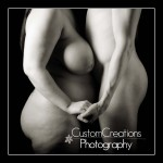 Couple's Boudoir, Couple's intimate portraits, couples boudoir, intimate couples