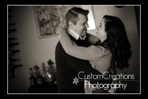 saint paul wedding photographer