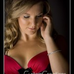 saint paul, twin cities, boudoir photography, photographer