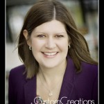 mnama, corporate headshots, business portraits, saint paul, twin cities, mn, ama