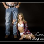 couple's portraits, intimate photos, boudoir,