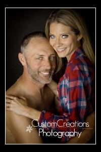 couple's portraits, intimate photos, boudoir,