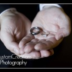Minneapolis Wedding Photographer007
