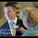 Minneapolis Wedding Photographer008