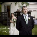 Minneapolis Wedding Photographer011