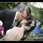 Minneapolis Wedding Photographer012