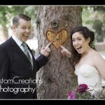 Minneapolis Wedding Photographer014