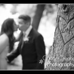Minneapolis Wedding Photographer015