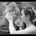 Minneapolis Wedding Photographer017