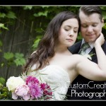 Minneapolis Wedding Photographer020