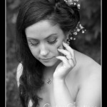 Minneapolis Wedding Photographer022