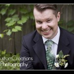 Minneapolis Wedding Photographer023