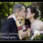 Minneapolis Wedding Photographer024