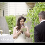 Minneapolis Wedding Photographer028