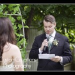 Minneapolis Wedding Photographer029