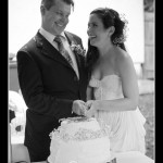 Minneapolis Wedding Photographer039