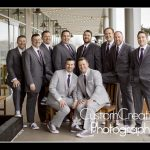 glbt, gay wedding, lgbtq, twin cities, pride