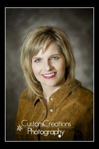 headshots, business portraits, on-site, on-location, MNAMA, AMA, Twin cities