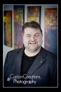 corporate, headshots, business portraits, on-site, on-location